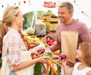 Learn How to Choose Good Quality Products